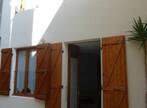 Vente Maison 4 pièces 105m² Beaurepaire (38270) - Photo 3