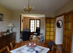 Sale House 10 rooms 156m² Montreuil (62170) - Photo 4