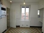 Location Appartement 3 pièces 80m² Grenoble (38000) - Photo 7