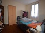 Location Maison 3 pièces 69m² Clermont-Ferrand (63000) - Photo 7