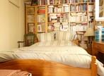 Vente Appartement 3 pièces 70m² Aytré (17440) - Photo 8