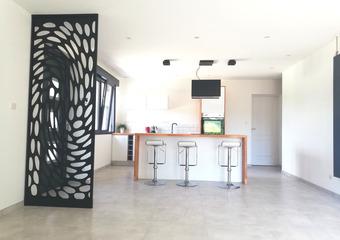 Vente Maison 4 pièces 98m² Soulosse-sous-Saint-Élophe (88630) - Photo 1