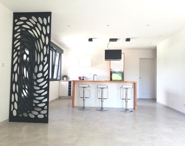 Vente Maison 4 pièces 98m² Soulosse-sous-Saint-Élophe (88630) - photo