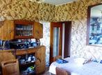 Vente Maison 8 pièces 226m² Le Bois-d'Oingt (69620) - Photo 13