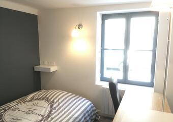 Vente Maison 7 pièces 94m² Oullins (69600) - Photo 1