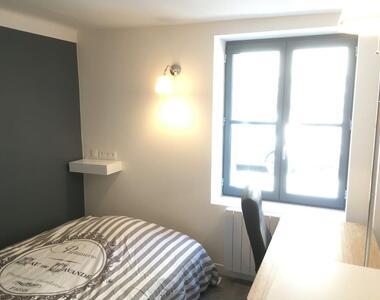 Vente Maison 7 pièces 94m² Oullins (69600) - photo