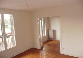Location Appartement 3 pièces 61m² Tassin-la-Demi-Lune (69160) - Photo 1