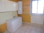 Location Appartement 3 pièces 78m² Seyssinet-Pariset (38170) - Photo 6