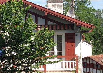 Vente Appartement 3 pièces 53m² Cambo-les-Bains (64250) - Photo 1