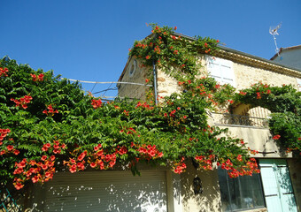 Vente Maison 5 pièces 150m² Viviers (07220) - photo