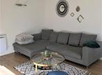 Vente Appartement 2 pièces 49m² Arpajon (91290) - Photo 1