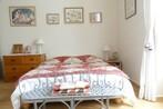 Vente Maison 5 pièces 140m² La Rochelle (17000) - Photo 9