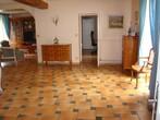 Sale House 7 rooms 220m² Etampes 91150 - Photo 5