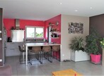 Vente Maison 5 pièces 91m² saint chamond - Photo 2
