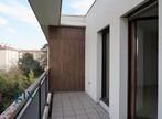 Vente Appartement 1 pièce 28m² Lyon 05 (69005) - Photo 6
