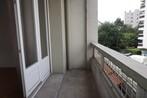 Location Appartement 1 pièce 33m² Grenoble (38100) - Photo 8