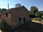 Vente Maison 76m² secteur CHARLIEU - Photo 10