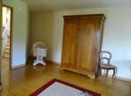 Vente Maison / Chalet / Ferme 7 pièces 350m² Machilly (74140) - Photo 27