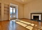Vente Appartement 4 pièces 115m² Grenoble (38000) - Photo 4