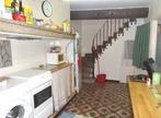 Vente Maison 4 pièces 60m² Saint-Laurent-de-la-Salanque (66250) - Photo 3