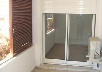 Vente Appartement 2 pièces 38m² Saint-Denis (97400) - photo
