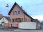 Location Maison 5 pièces 130m² Artolsheim (67390) - Photo 2