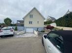 Vente Maison 5 pièces 114m² Schlierbach (68440) - Photo 8