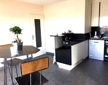 Location Appartement 4 pièces 94m² Annemasse (74100) - photo
