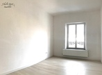 Renting House 4 rooms 62m² Montreuil (62170) - Photo 4