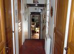 Vente Maison 6 pièces 136m² La Tremblade (17390) - Photo 11