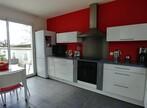 Vente Maison 7 pièces 84m² Ablain-Saint-Nazaire (62153) - Photo 5