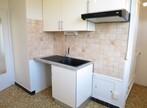 Location Appartement 4 pièces 71m² Grenoble (38100) - Photo 9