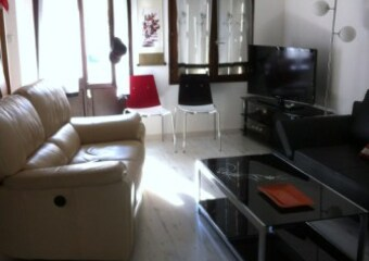 Location Appartement 2 pièces 33m² La Chapelle-Launay (44260) - photo