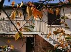 Vente Maison 4 pièces 150m² Bellerive-sur-Allier (03700) - Photo 12