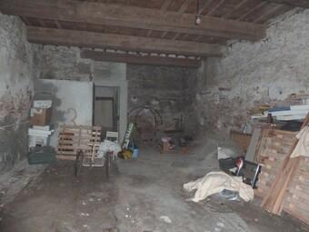 Vente Maison 75m² Saint-Laurent-de-la-Salanque (66250)