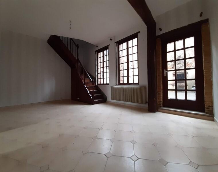 Vente Maison 5 pièces 100m² Lillebonne (76170) - photo