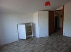 Location Appartement 3 pièces 61m² Cambo-les-Bains (64250) - Photo 5