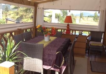 Location Maison 4 pièces 42m² Hyères (83400)