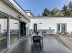 Vente Maison 7 pièces 200m² Montigny-lès-Metz (57950) - Photo 15