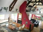 Vente Maison 8 pièces 425m² Radinghem-en-Weppes (59320) - Photo 3