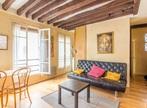 Vente Appartement 2 pièces 25m² Paris 06 (75006) - Photo 6