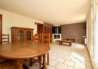 Vente Maison 6 pièces 142m² Argenteuil (95100) - Photo 1