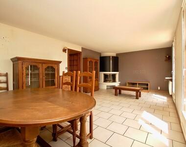 Vente Maison 6 pièces 142m² Argenteuil (95100) - photo