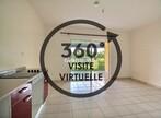 Vente Appartement 2 pièces 42m² Remire-Montjoly (97354) - Photo 2