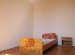 Vente Maison 4 pièces 120m² Fontaine (38600) - Photo 7