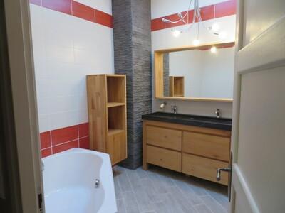Vente Maison 5 pièces 90m² Billom (63160) - Photo 30