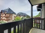 Vente Appartement 2 pièces 28m² Cabourg (14390) - Photo 7