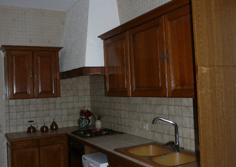 Location Appartement 3 pièces 65m² Thizy (69240) - photo 2