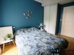 Vente Appartement 3 pièces 66m² Chalon-sur-Saône (71100) - Photo 4
