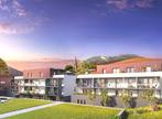 Vente Appartement 4 pièces 93m² Eybens (38320) - Photo 2
